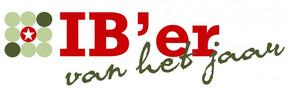 Logo-IBer-van-het-jaar__ResizedImageWzYwMCwxODZd.jpg