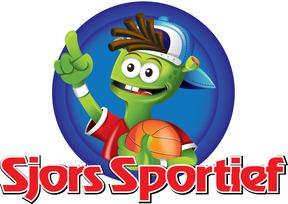 Sjors sportief.png